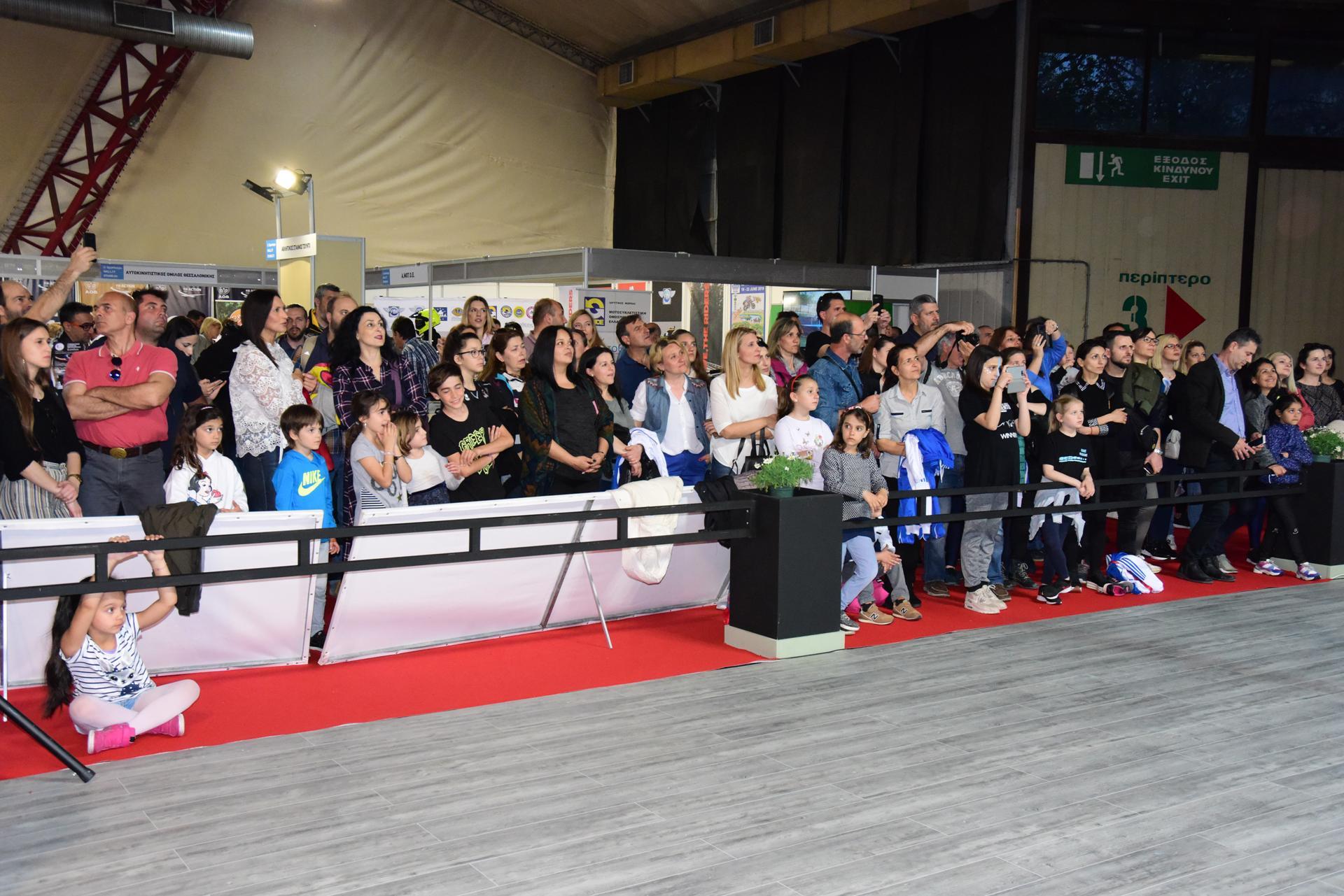 sportexpo2019_10