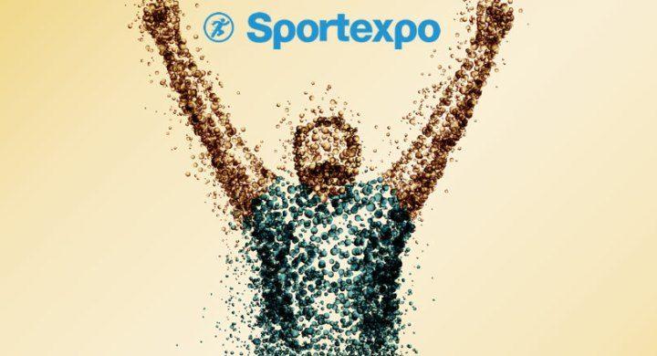 sportexpo2019_720