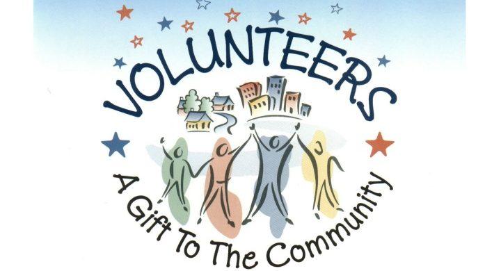 volunteers_logo