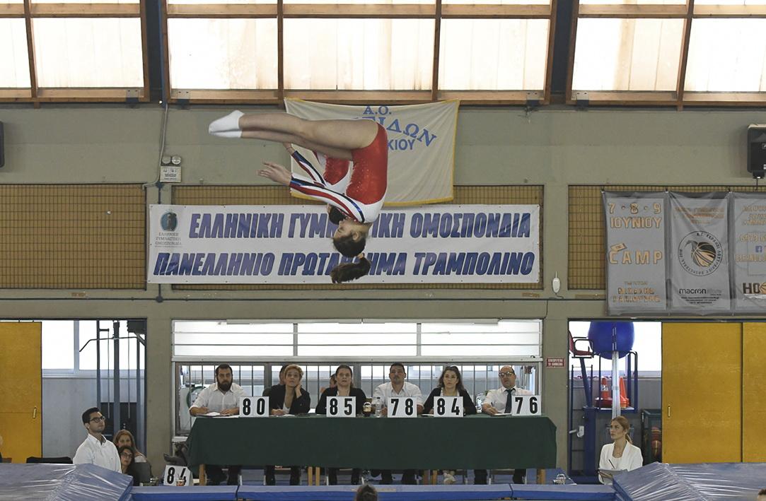 panellinio-trampolino-2019_02