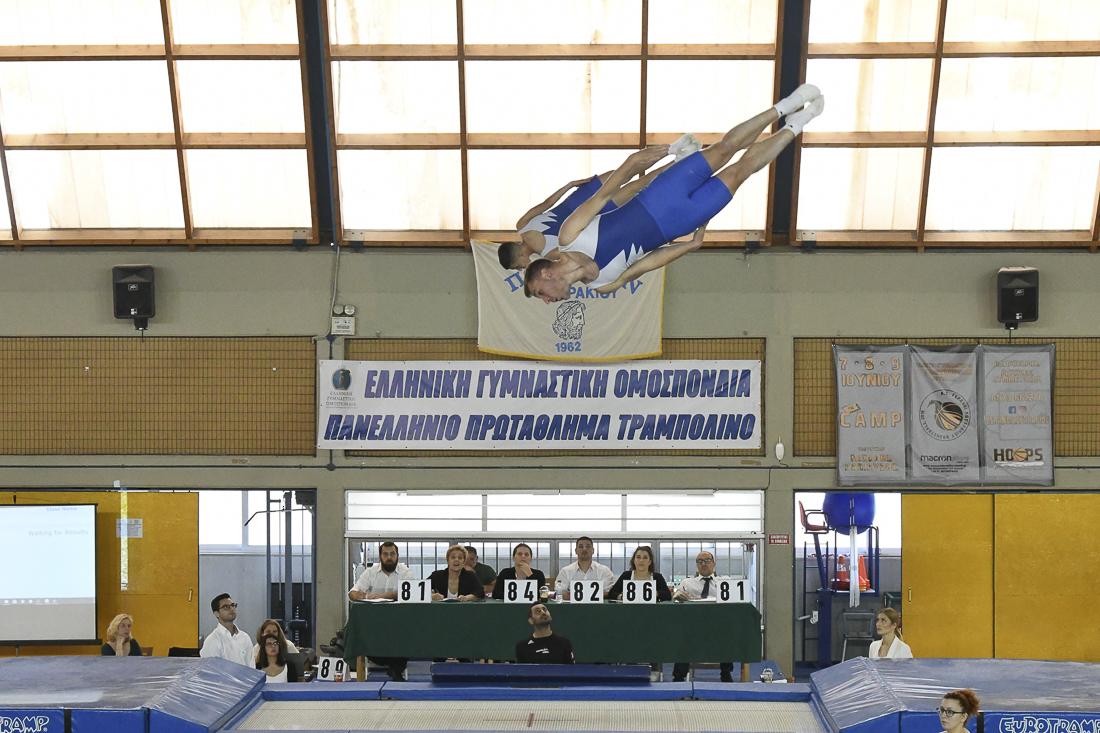 panellinio-trampolino-2019_03