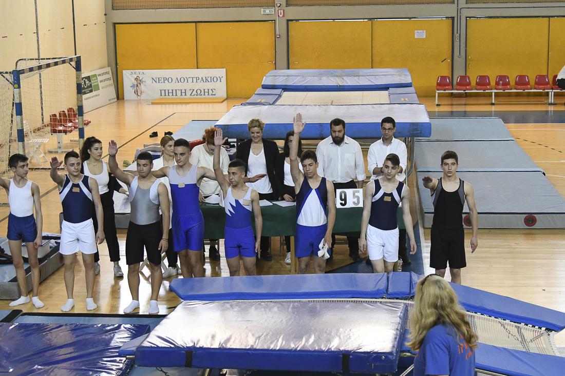 panellinio-trampolino-2019_06