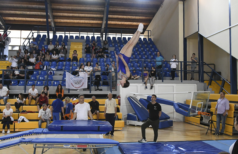 panellinio-trampolino-2019_07
