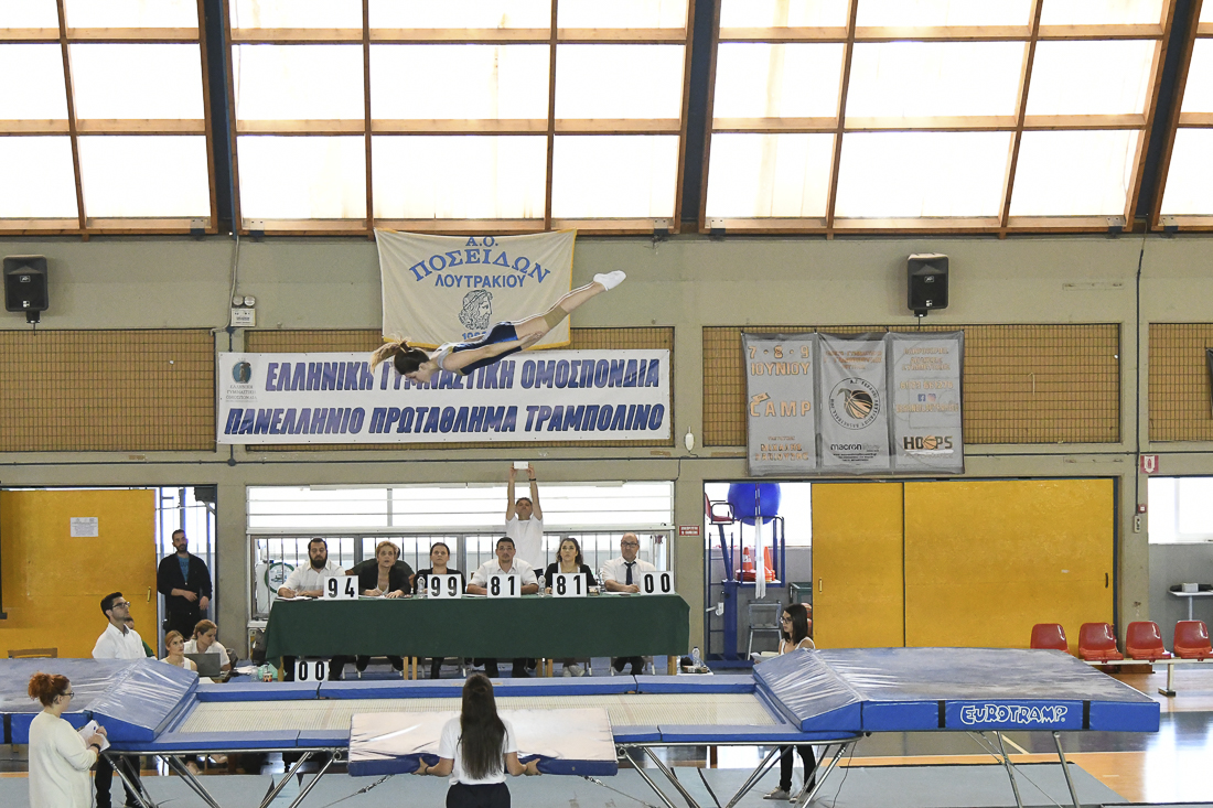 panellinio-trampolino-2019_10