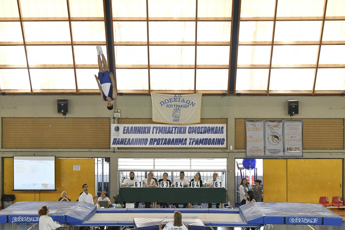 panellinio-trampolino-2019_12