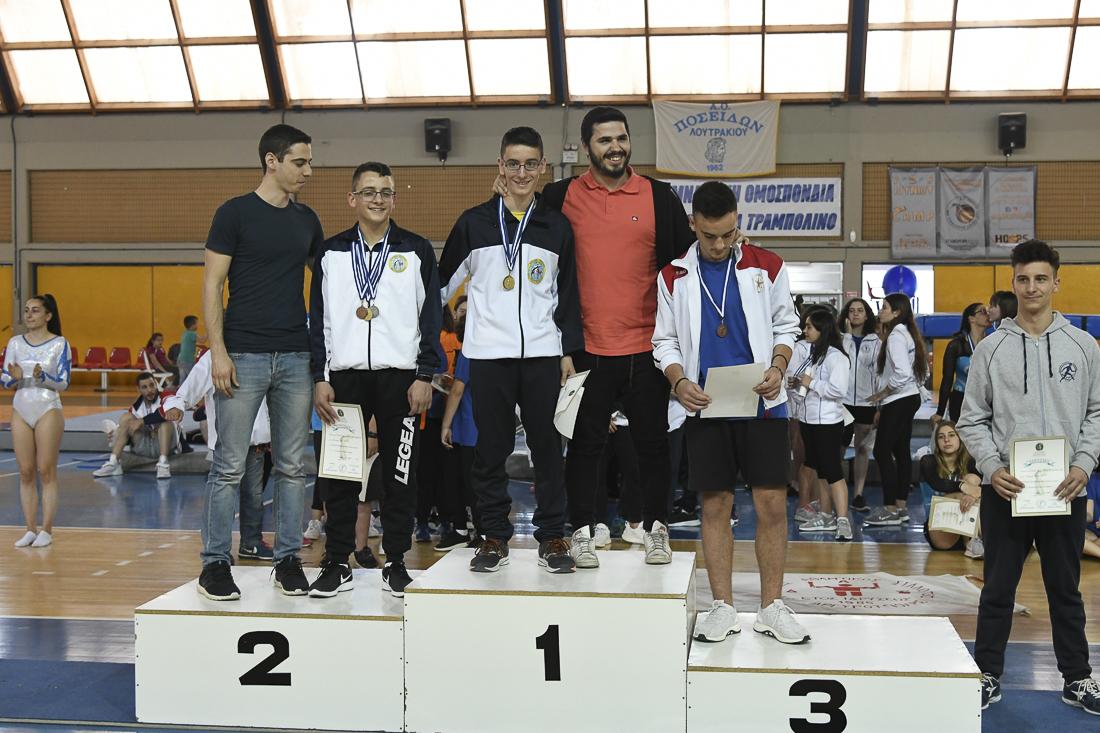 panellinio-trampolino-2019_31