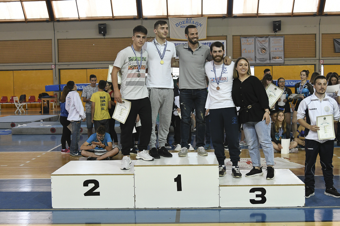 panellinio-trampolino-2019_32