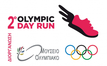 olympic-day-run-logo