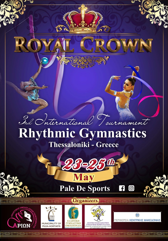 royal-crown-2019-poster