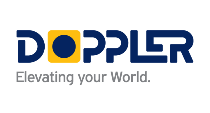 doppler_logo