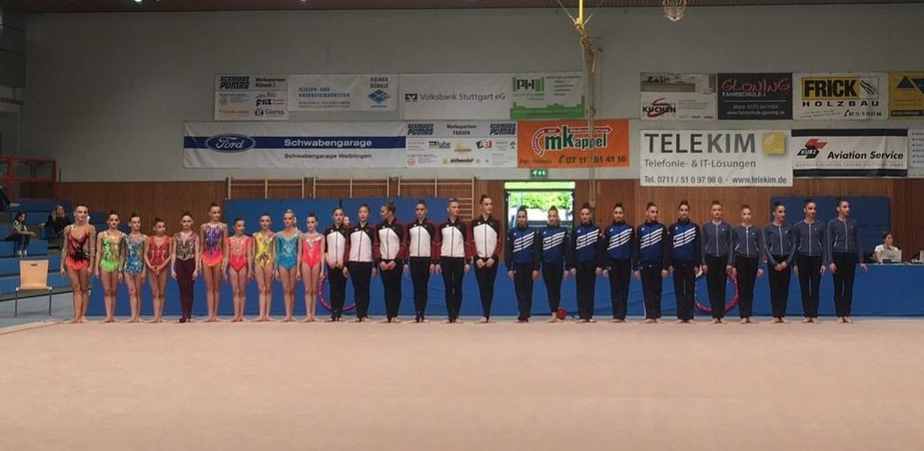 ensemble2019-schmiden-1