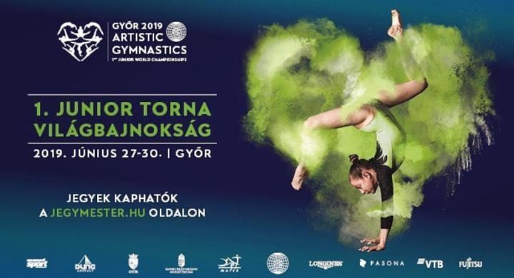 gyor2019-junior-worlds-banner_720