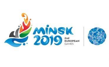 minsk-2019-logo_720