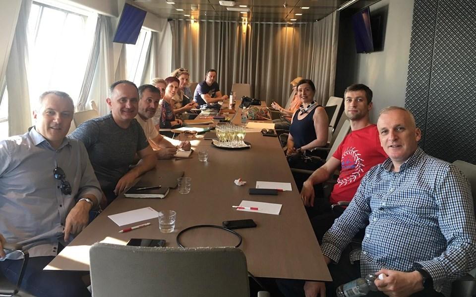 ueg-tc-2019-helsinki-1