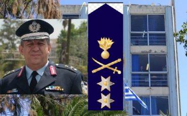 19-07-23_163925_police_sklavos