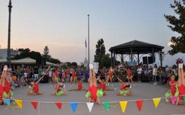 festival-prevezas-2019_2_720