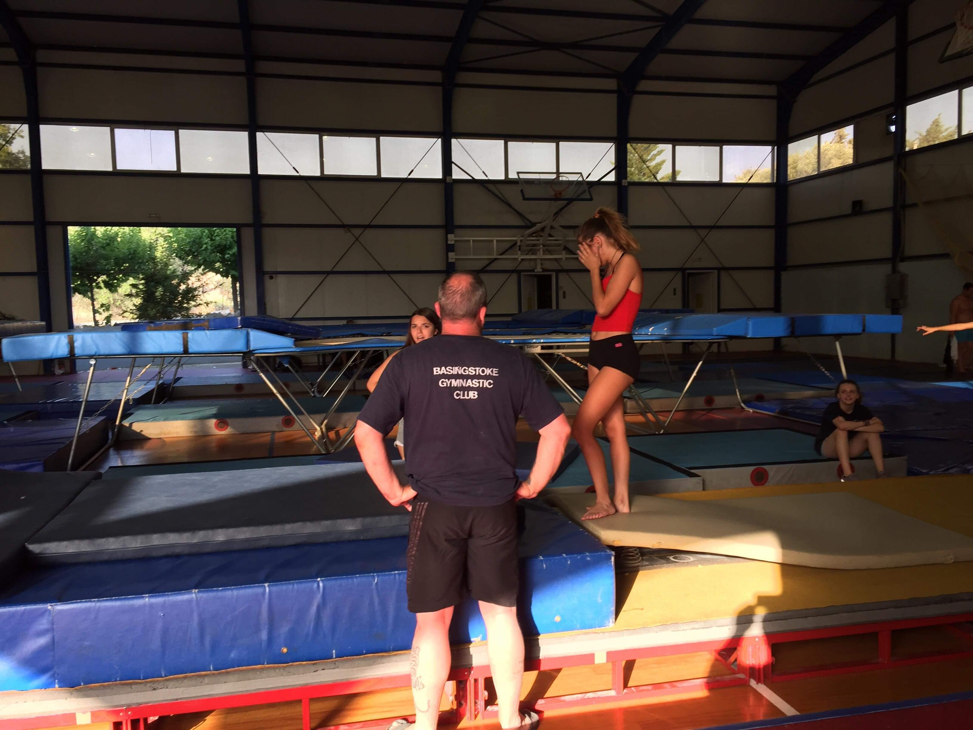 trampoline-asteras-summer-camp-2019_3