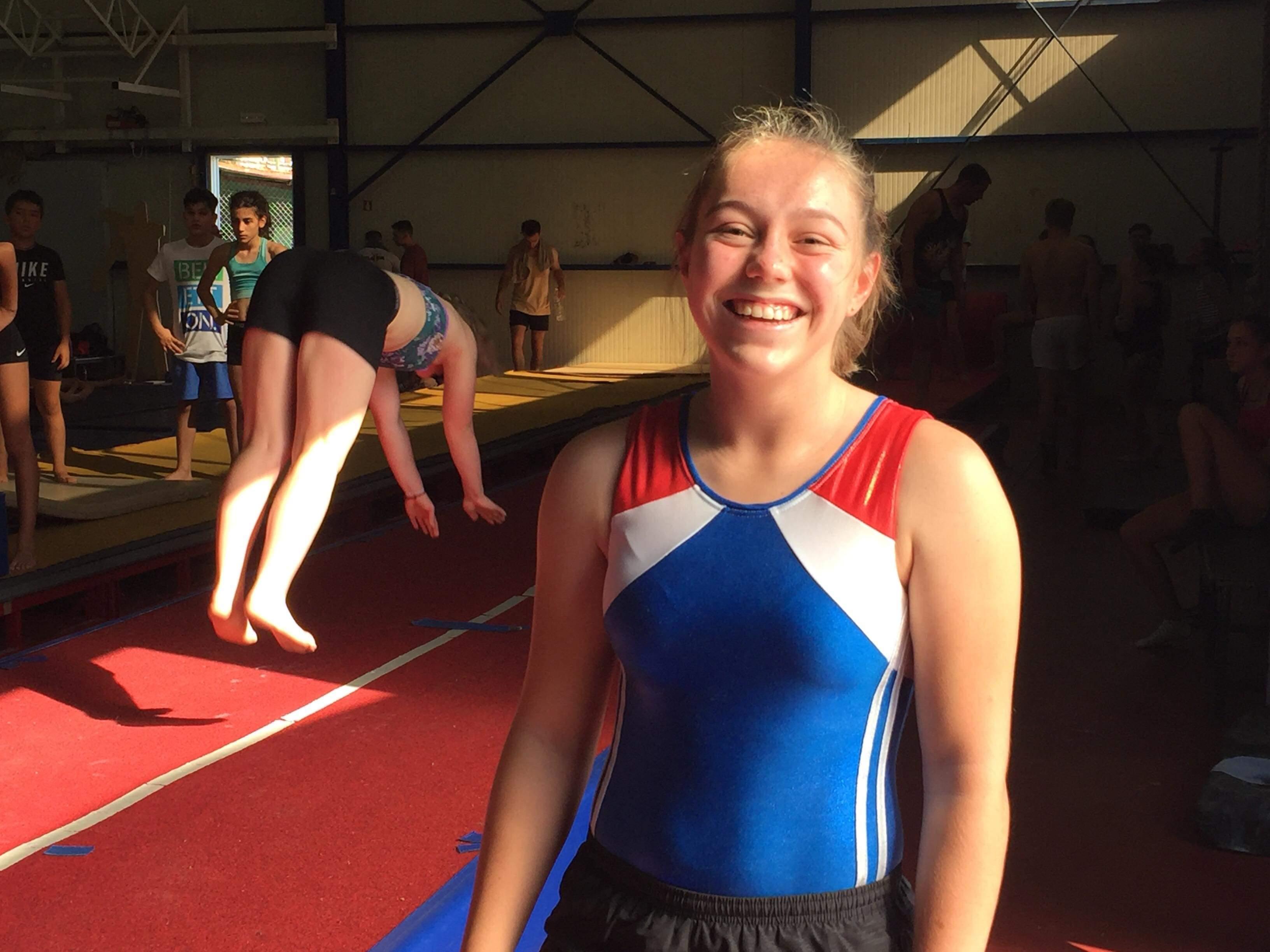 trampoline-asteras-summer-camp-2019_4