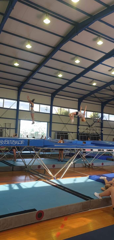 trampoline-asteras-summer-camp-2019_5