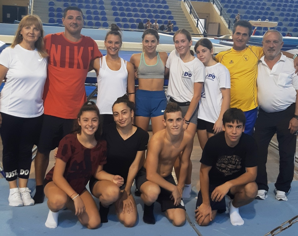 tra-camp-sep2019_thessaloniki
