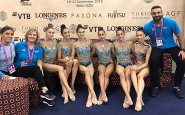 ensemble2019-baku-podium-training-_720