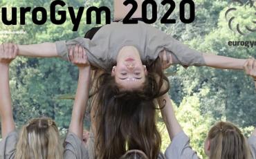 eurogym2020_banner