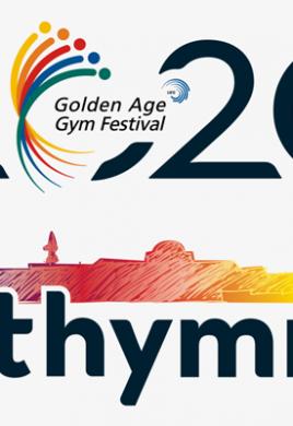 goldenage-rethymno2020-banner