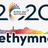 goldenage-rethymno2020-banner