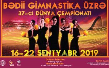 rg-baku2019-world-championships-banner