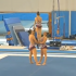 acro-test-2019-screenshot