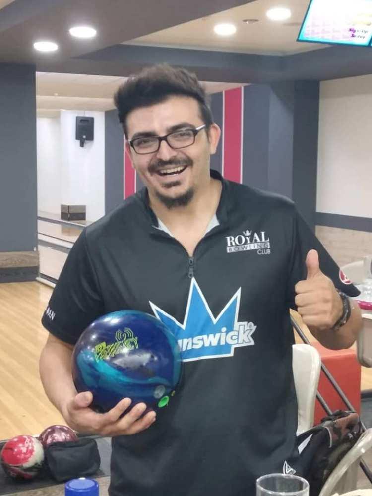 bowling-1os-stathmos-2019-2020_1_stathatos