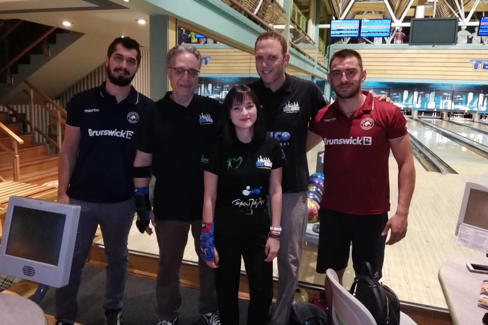 bowling-1os-stathmos-2019-2020_2