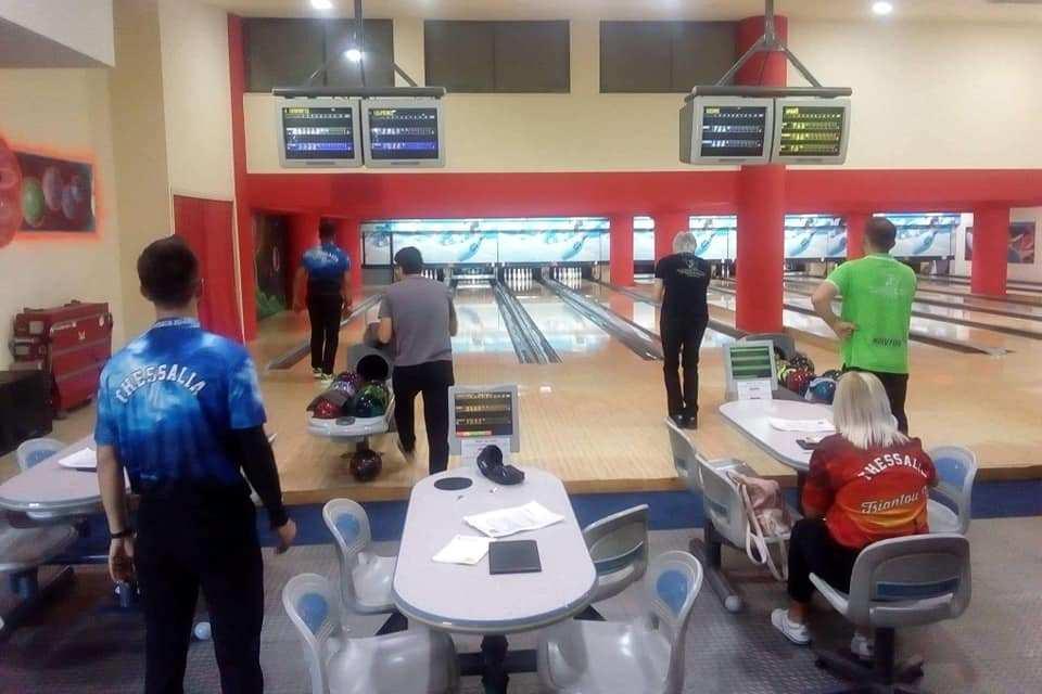 bowling-1os-stathmos-2019-2020_3