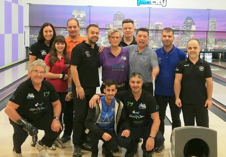 bowling-2os-stathmos-2019-2020_2
