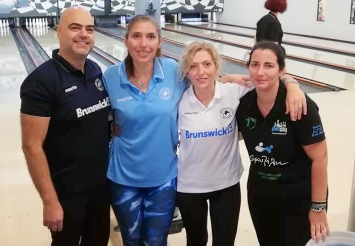 bowling-2os-stathmos-2019-2020_3