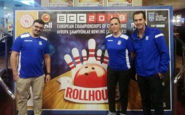 bowling-ecc2019-hellas3