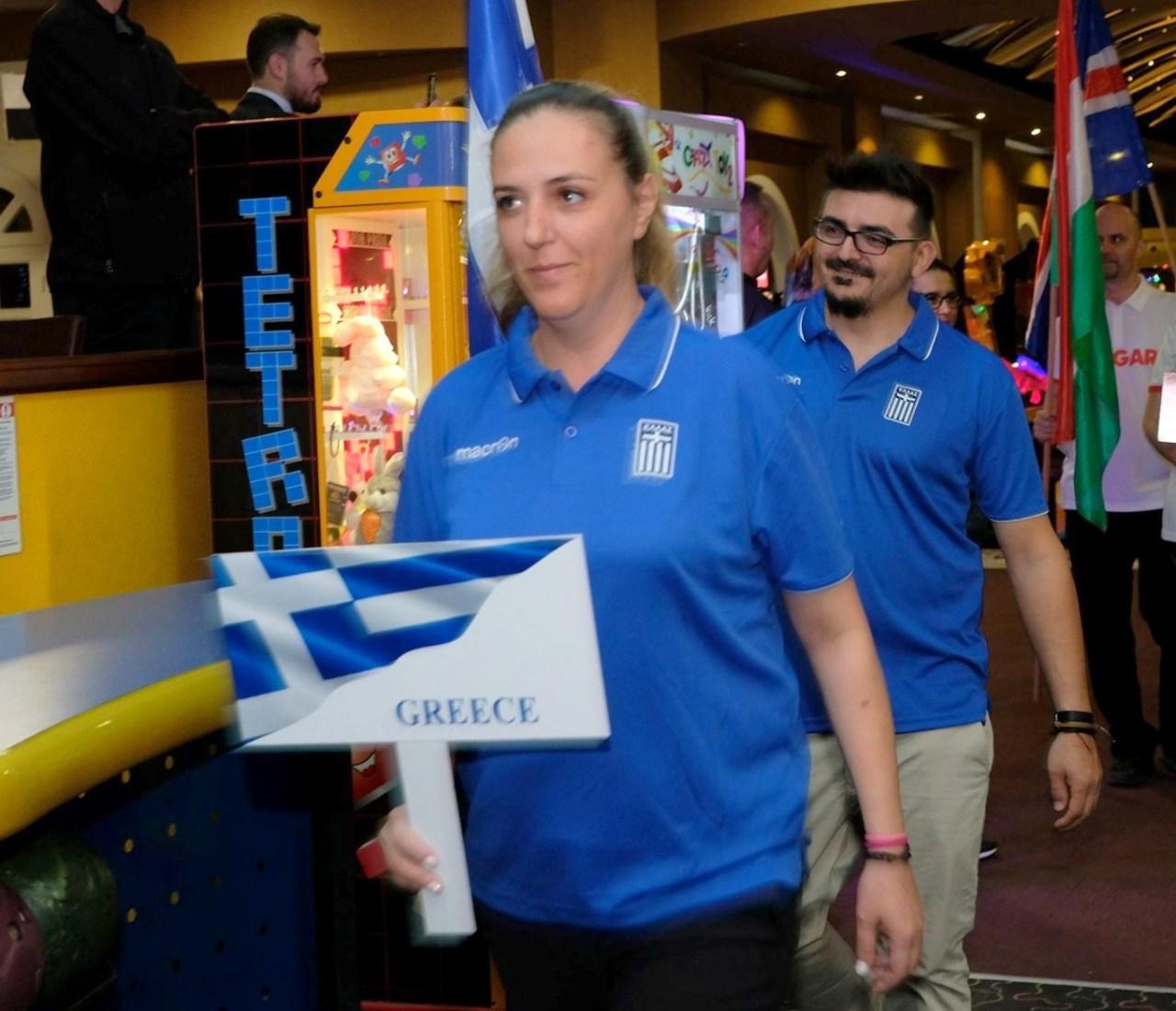 bowling-ecc2019-hellas4