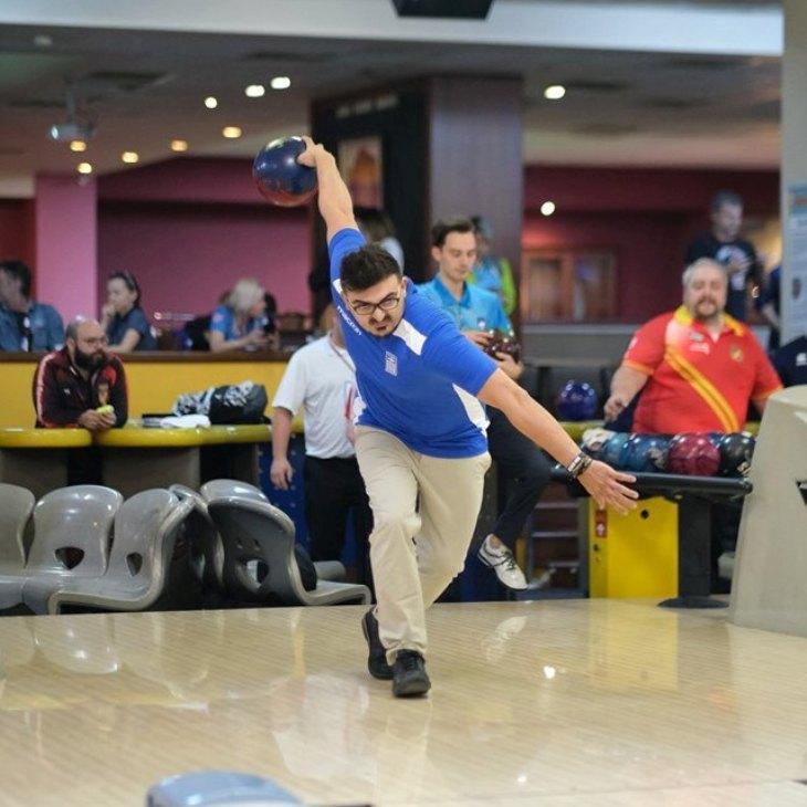 bowling-ecc2019-hellas5