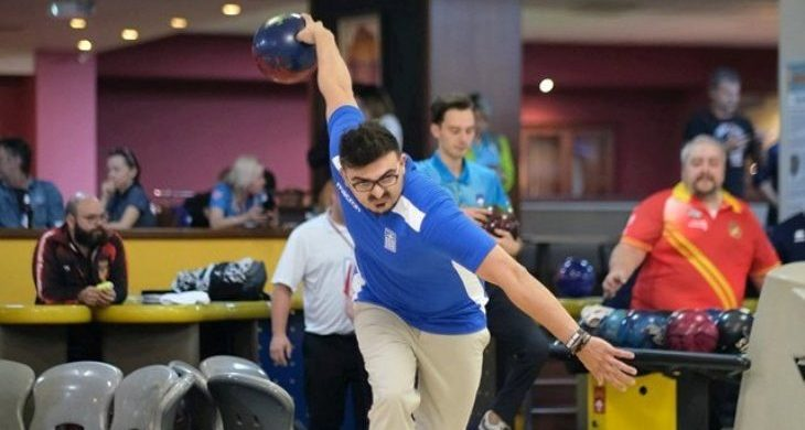 bowling-ecc2019-hellas5_cropped