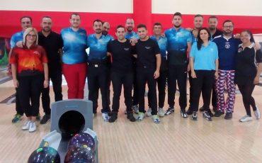 bowling-3os-stathmos-2019-2020-kentr-ellada