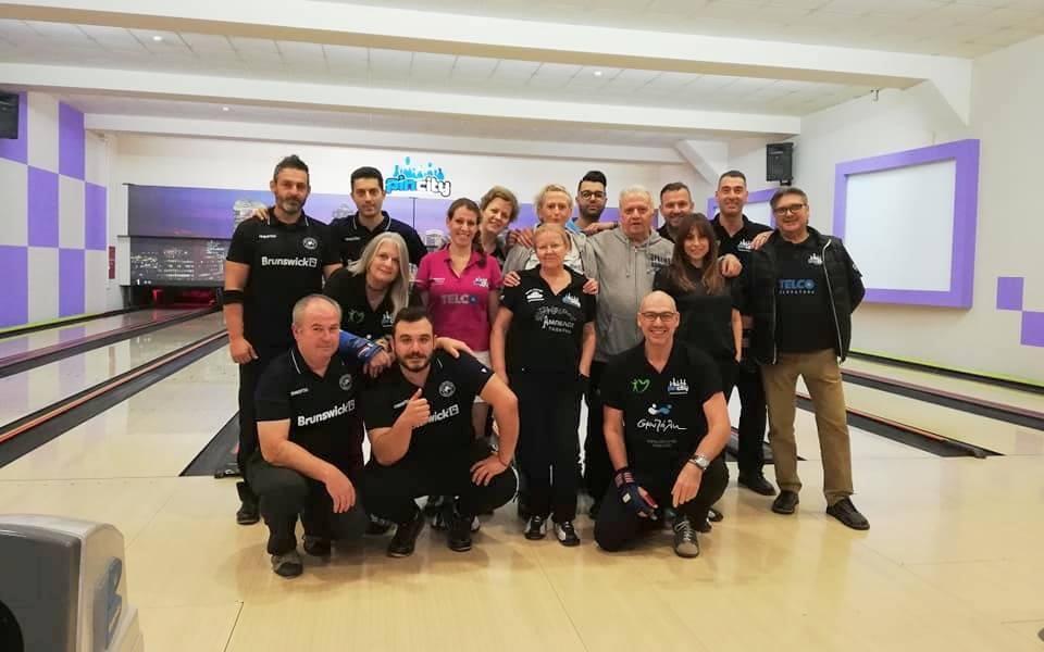 bowling-4os-stathmos-2019-2020-ma-thra_1