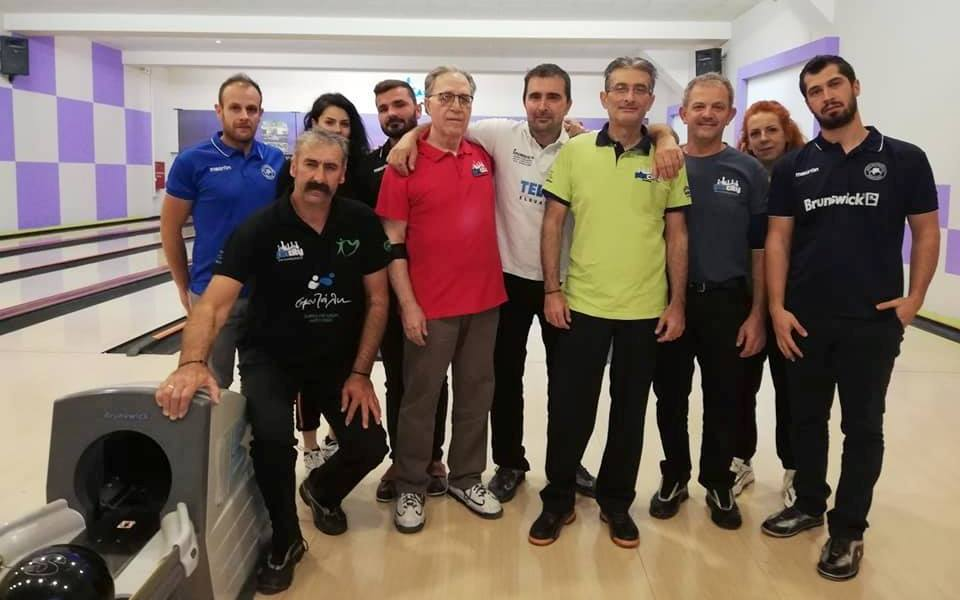 bowling-4os-stathmos-2019-2020-ma-thra_2