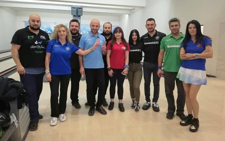 bowling-4os-stathmos-2019-2020-ma-thra_3