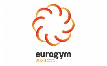 eurogym2020_logo