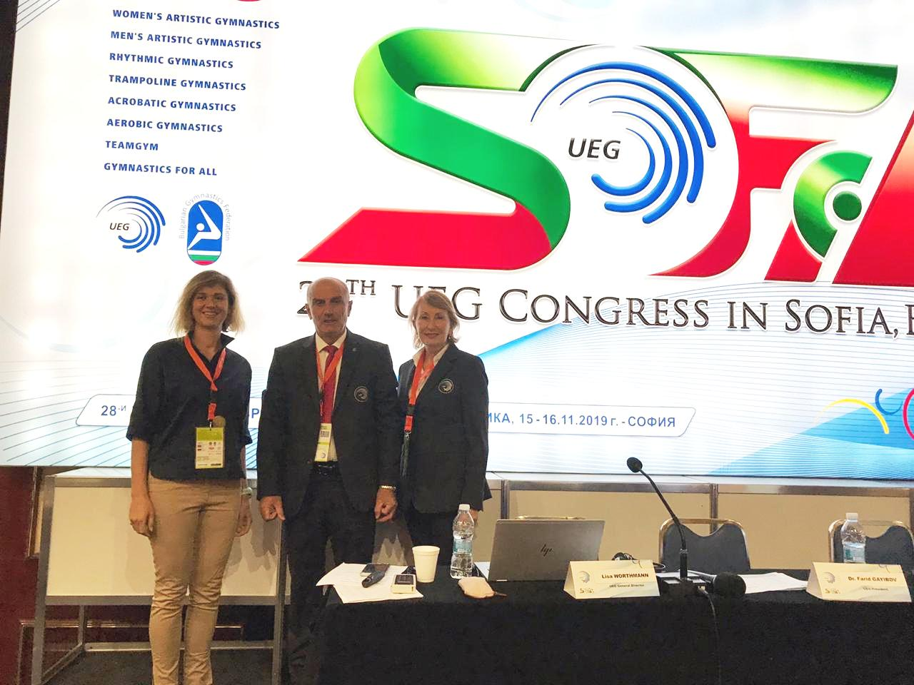 ueg-congress-2019-01