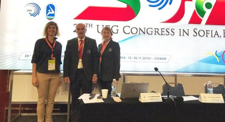 ueg-congress-2019-720