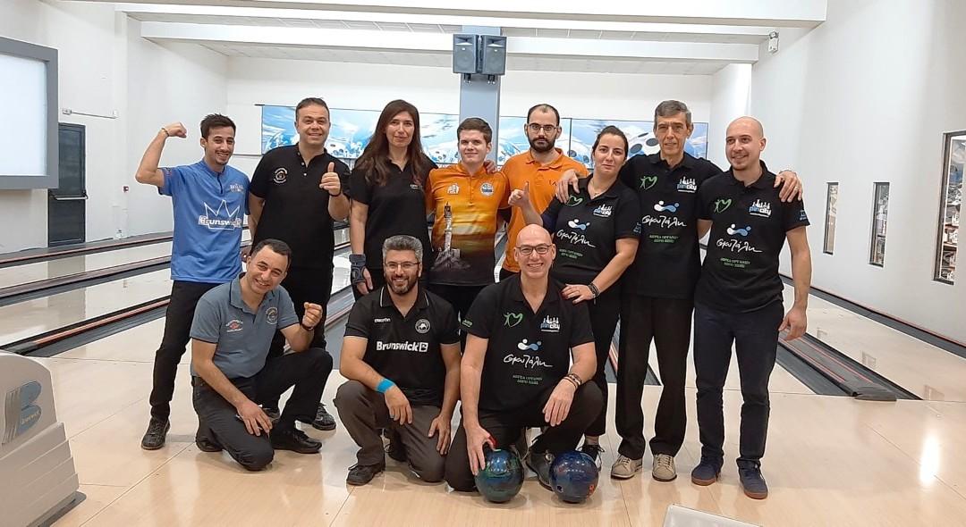 bowling-5os-stathmos-2019_01