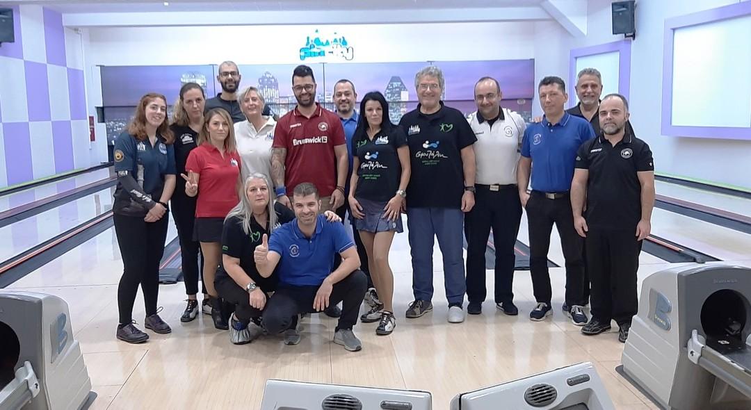 bowling-5os-stathmos-2019_02