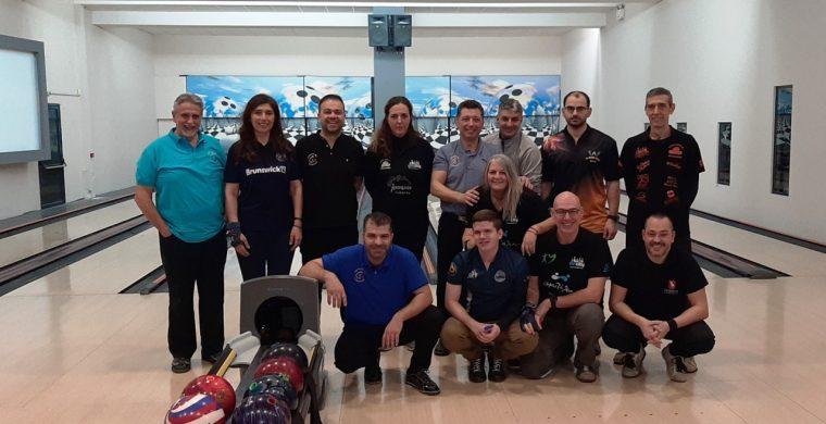 bowling-6os-stathmos-2019-2020
