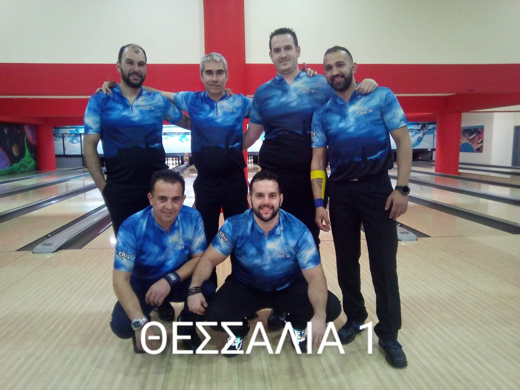 bowling-prokr-omad-2019-2020_2